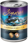 Zignature_Thumbnails_Catfish