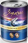marketing_zignature_can_trout_salmon_thumb