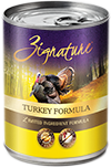 Zignature_Thumbnails_Turkey