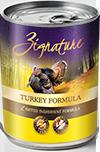 Zignature_Thumbnails_Turkey
