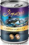 Zignature_Thumbnails_Catfish