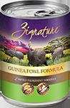 Zignature_Can_Guinea_Fowl_Thumb