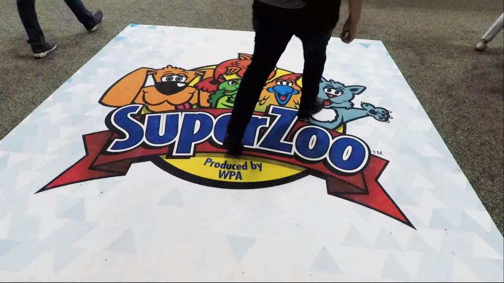 SuperZoo2018_003