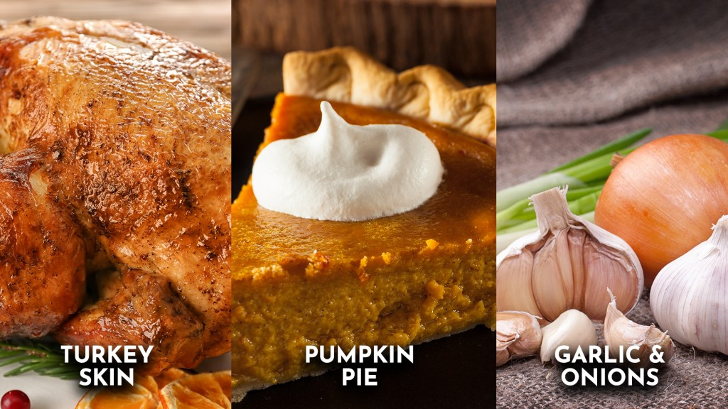 Thanksgiving_Foods_Bad